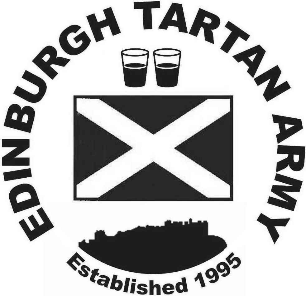 Eta_logo_2011