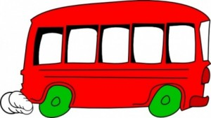 bus-20clip-20art-school-bus-vehicle-clip-art_425791